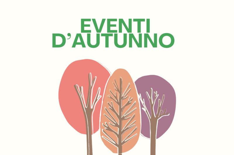 Eventi d'Autunno Novara Green